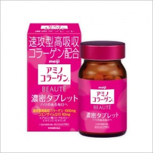 MEIJI-Amino-Collagen-Beauty